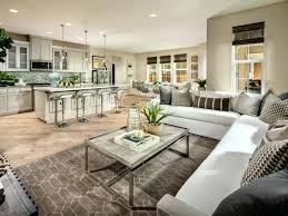 Model Home Interiors Elkridge Model Home Furniture Clearance Center Sacramento Hum Home Review