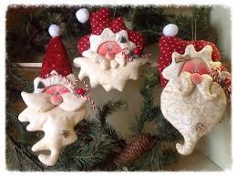 cucito creativo cerca con natale navidad