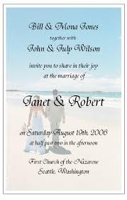 marriage sayings for wedding cards wedding invitation wording invitation inspiration