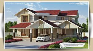 Two Floor House Plans In Kerala Home Design Two Storey Kerala House Designs Keralahouseplanner