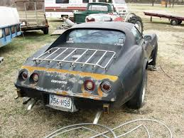 corvette for sale cheap review ten for buying your c3 corvette