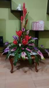 1394 best floral arrangements images on pinterest floral