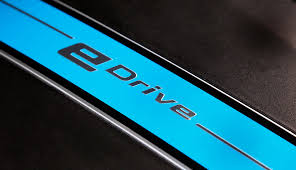 bmw edrive edrive how bmw s in hybrid tech is coming to its entire