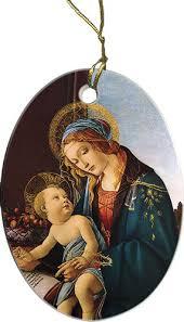 catholic store online madonna and child ornament catholic store and ornament