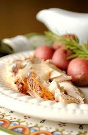 101 best thanksgiving dinner images on thanks kitchens