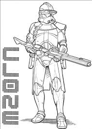 free coloring pages of star wars 3 coloring kids