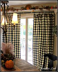 curtains over french doors best curtain 2017
