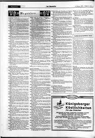 Wetter Bad Pyrmont 14 Tage Heute Auf Seite 3 Friedrich Ebert Gedenkstätte Eröffnet Die Spd
