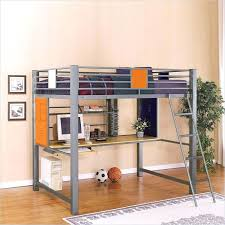 Bunk Bed With Desk And Stairs Loft Bed Desk Trends Size Loft Bed Loft Bed Desk Stairs