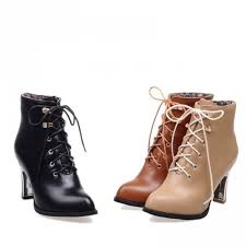 womens fashion boots size 12 popular womens winter boots size 12 buy cheap womens winter boots
