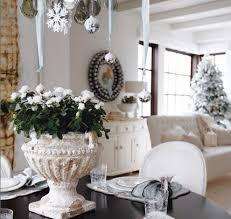 christmas decoration ideas to make videos 2448x3264
