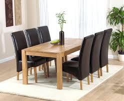 dining table solid oak extending dining table sets vintage art