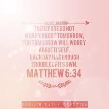 25 worry scripture ideas scripture