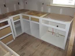 diy kitchen cabinet ideas diy kitchen cabinets 256