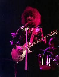 Armchair Theatre Jeff Lynne 62 Best Elo Jeff Lynne Images On Pinterest Electric Light