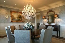 formal dining room light fixtures formal dining room chandelier formal dining traditional dining room