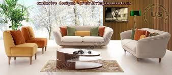 Creative Sofa Design European Style Sofa Set Design Ideas Exclusive Design Ideas