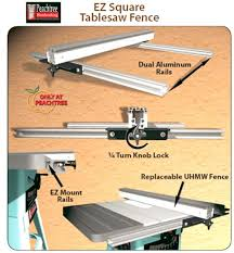central machinery table saw fence 144 best drill press table images on pinterest woodworking plans