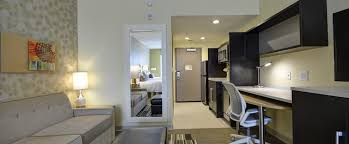 home2 suites by hilton hotel rooms in rock hill sc