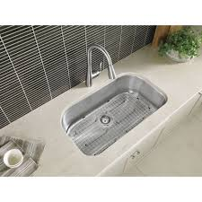 blanco kitchen sinks faucets and accessories