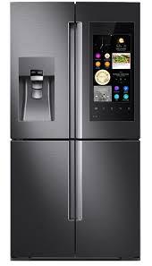 Electronics Kitchen Appliances - best 25 appliances ideas on pinterest kitchen appliances small
