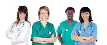 Medical Support Assistant For Support Staff U2013 Victoria Er