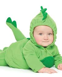 little dinosaur halloween costume carters com