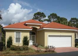 luxury homes to get inspire httponfbp3lewf home cheap modern
