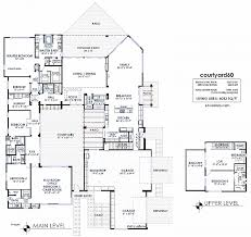 homes with mother in law quarters house plan unique house plans for mother in law quarters house