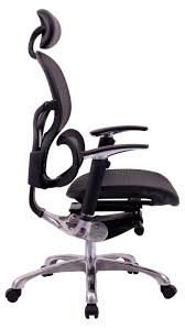 bedroom wonderful executive ergonomic chair for your pride and