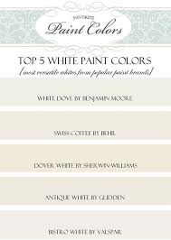 197 best images about for the home on pinterest paint colors