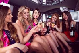 party rentals bakersfield bachelorette party party bakersfield