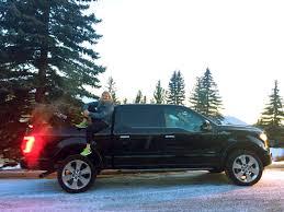 used lexus suv saskatoon stars in cars hayley wickenheiser news u0026 features autotrader ca