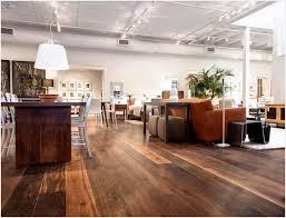 interior design ideas laminate flooring beige wall paint color