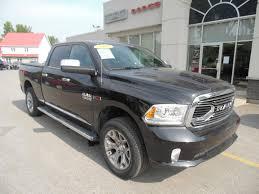 siege de camion a vendre camion à vendre autos usagées le prix du gros