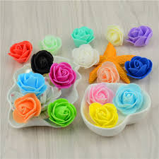 Car Decoration For Valentine S Day by Foam Rose Artificial Flowers Picture More Detailed Picture About