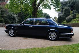 bentley brooklands coupe bentley brooklands r mulliner 30 of 100 u2013 bentley register