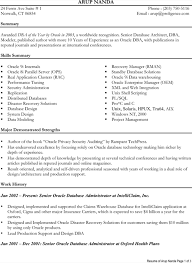 Data Architect Resume Christianity In Ancient Rome Term Papers Esl Essays Proofreading