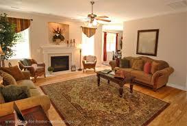Elegant Rugs For Living Room Living Room Ideas Living Room Rug Ideas Brownie And Simple