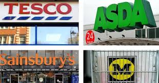 tesco bureau de change locations may bank monday opening times sainsbury s lidl co op
