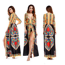 wholesale african wear online buy best african wear from china