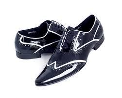 wedding shoes for men mens wedding shoes for total comfort