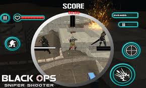 black apk black ops sniper shooter 3d apk for blackberry android