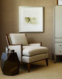 Contemporary Wainscoting Panels Beautiful Modern Wainscoting Panels In Spaces Transitional With