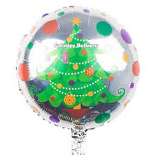 Christmas Ornaments Wholesale Philippines by 18