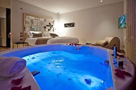 chambre romantique avec chambre romantique avec avec privatif nuit d amour