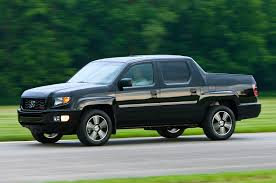 nissan frontier towing capacity 2014 honda ridgeline reviews and rating motor trend