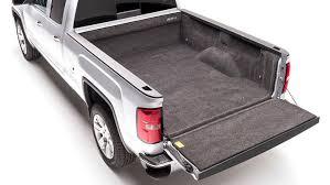 Bed Rug Liner Bedrug Bed Liner Full Truck Bed Liner Bedrug
