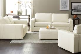 cute most comfortable sectional looks luxury table collection