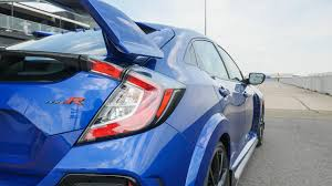 Price Of Brand New Honda Civic 2017 Honda Civic Type R Release Date Price And Specs Roadshow